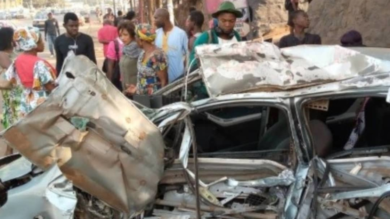 accident-yaoude