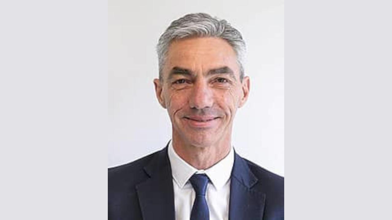 Mario Andrés Meoni